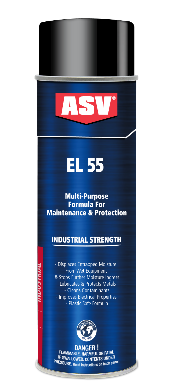 EL 55