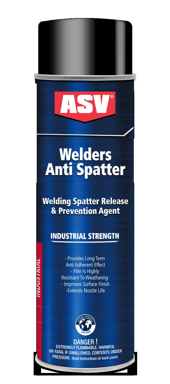 Welders Anti Spatter