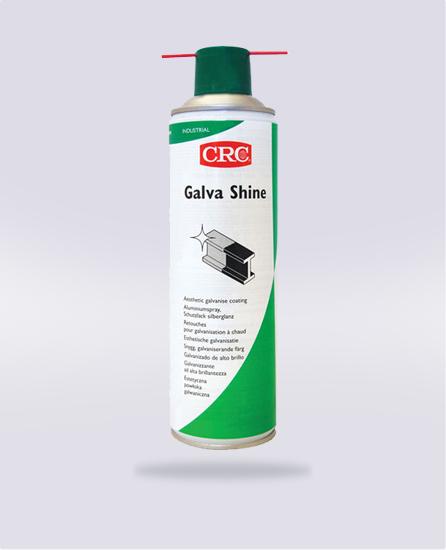 Galva Shine