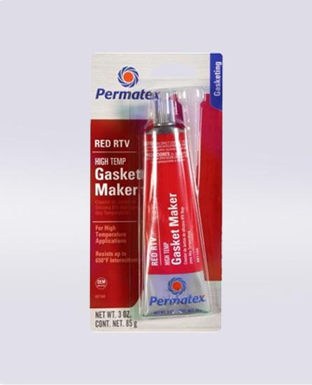 Permatex 81409
