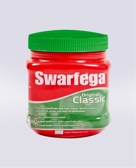 Swarfega® Original Classic