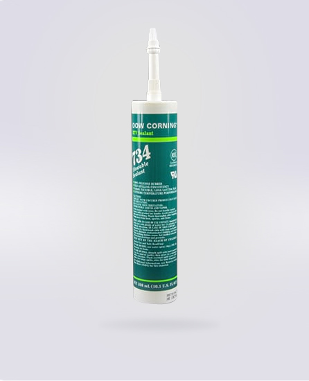 DOWSIL™ 734 Flowable Sealant