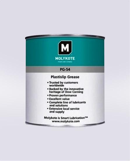 MOLYKOTE™ PG 54 Plastislip Grease