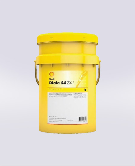 Diala S4 ZX-I dryngt_1*209L_A246