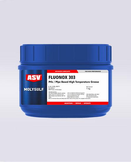 Fluonox 303