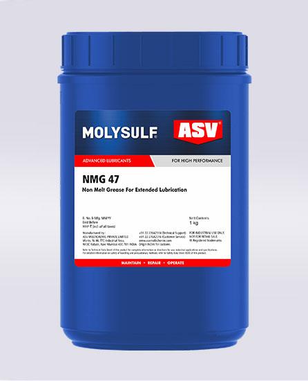 NMG 47
