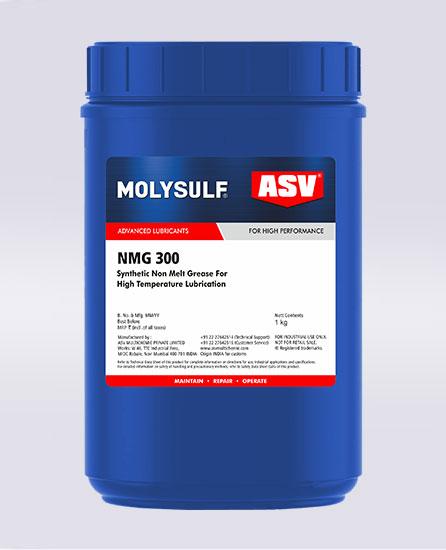 NMG 300